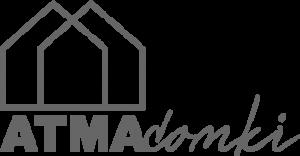 atma domki logo